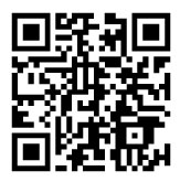 qr for Rapport great websites